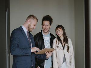 Valuable Qualities in Your Real Estate Agent