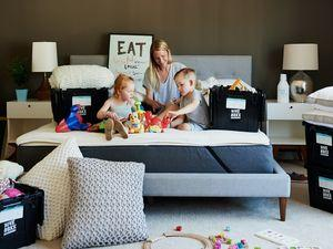 Settle Into Your New Home Smoothly With These Tips