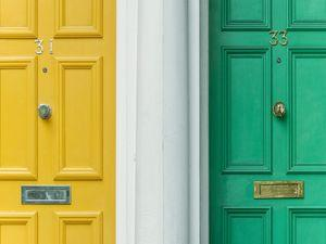 5 Ways to Make Friends With Your New Neighbours
