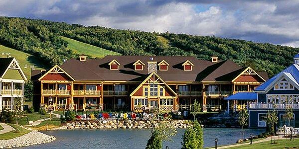 Blue Mountains Real Estate