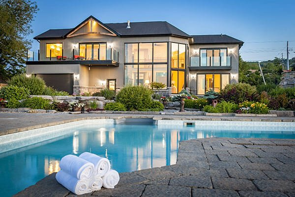 Blue Mountains Real Estate Listings