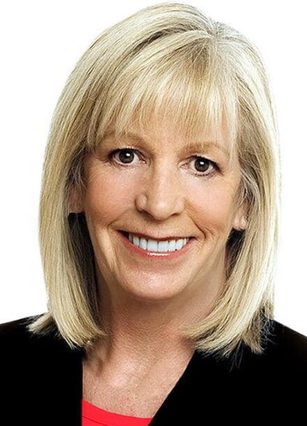 Christine Smith - Collingwood REALTOR®