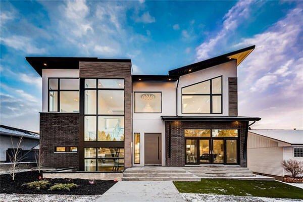 Collingwood Real Estate Listings