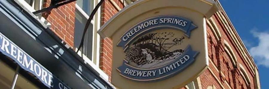 Creemore Real Estate