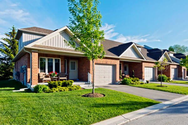 Meaford Real Estate Listings