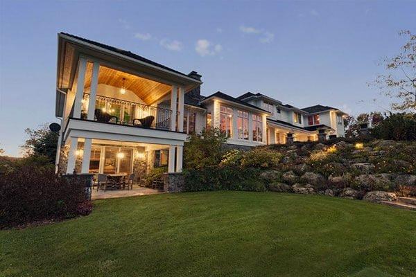 Thornbury Real Estate Listings