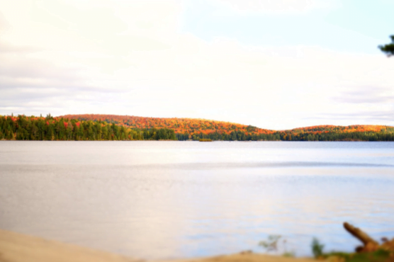 Small Towns in Ontario to Visit
