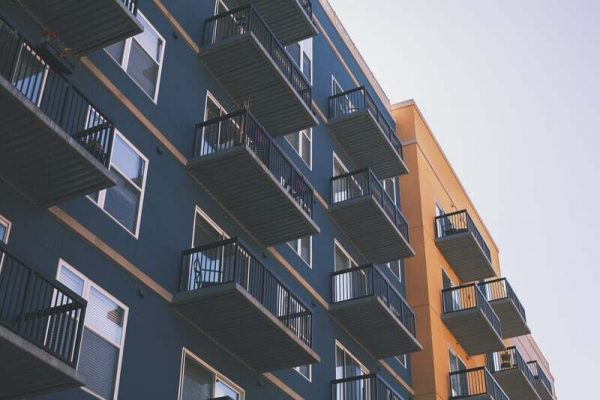 How to Deal With Problematic Tenants