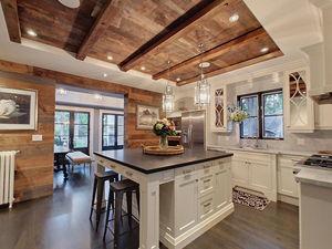 historic home collingwood