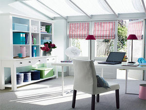 Your Guide to Creating the Perfect Home Office