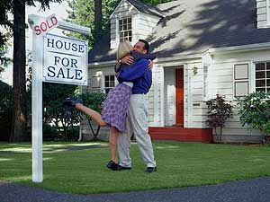 Advice Dealing with Home Selling Emotions
