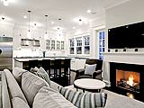 Brighten your Collingwood Home with Lighting