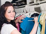 Fold and Organize your Closets