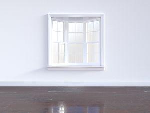 Collingwood Home Window