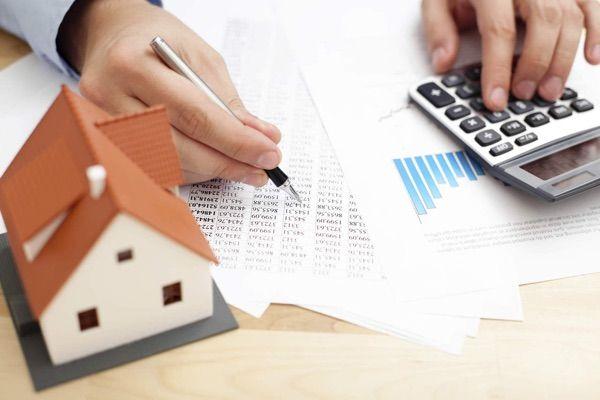 Collingwood Real Estate Appraisers