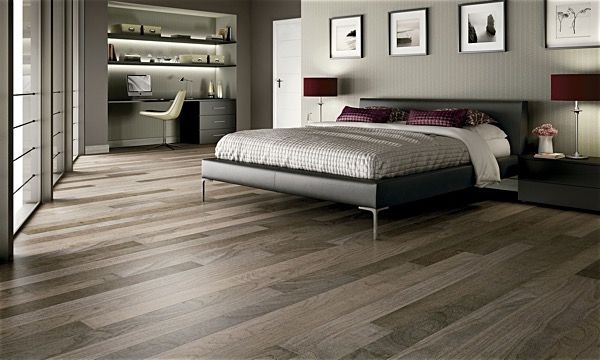 Choosing Laminate Flooring for your Collingwood Home