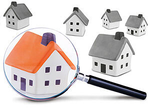 Local Collingwood Real Estate and Homes Search