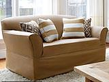 Brighten your Furniture with Slipcovers