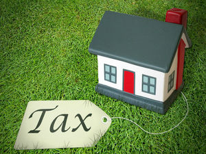 Ontario Land Transfer Tax Rules