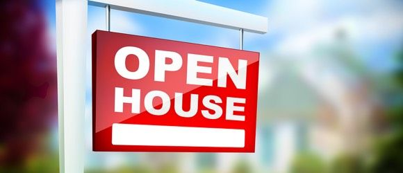 Open Houses in Collingwood