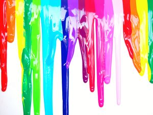 Colour Can Affect Your Homes Sale Price. Heres How