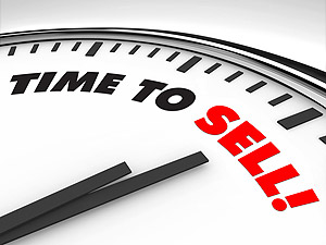Right Price Right Time Selling Collingwood Real Estate