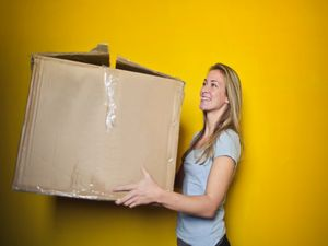 Packing Hacks to Make Your Collingwood Move Stress Free