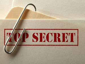 secrets from realtors