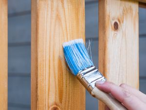 Simple Home Maintenance Tasks You Must Complete this Summer