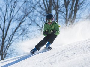 Blue Mountain Events You Dont Want to Miss this Winter