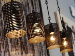Tips for Choosing the Right Light Fixture for Your Home