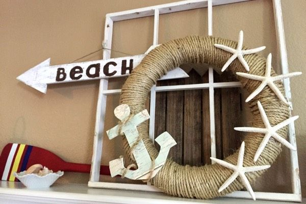 Coastal design your Collingwood Homes