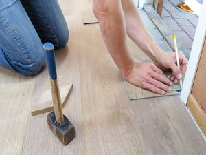 The Best Flooring for Your Collingwood Home