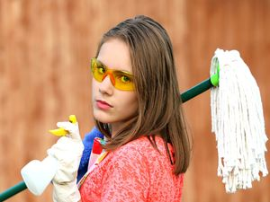 Showing Your Home? Cleaning Tips You Should Follow