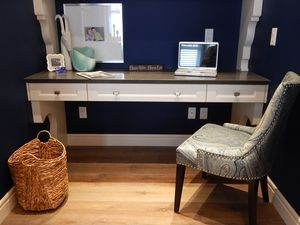 home office in collingwood