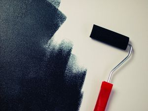 Newest paint colours for Collingwood Homes