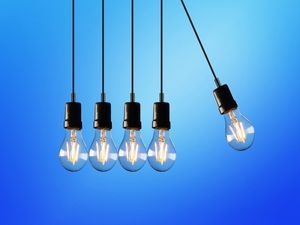 4 Energy-Efficient Upgrades that Will Instantly Impress
