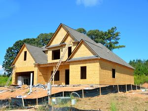 Is a New-Construction Home Right for Me?