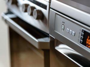 Collingwood real estate appliances