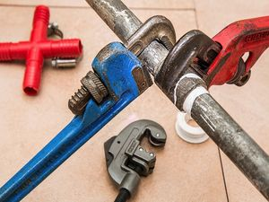 Items You Should Always Fix Before a Home Inspection