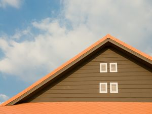 Do You Know When it is Time to Replace Your Roof?