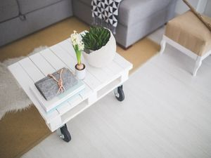 staging tips collingwood
